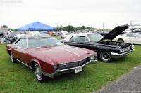 1967 Buick Riviera image.