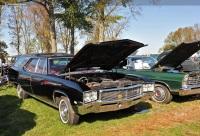 1968 Buick Sportwagon image.