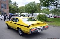1970 Buick GSX