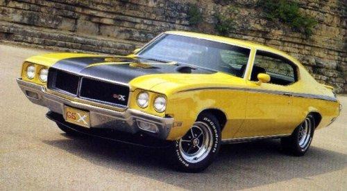 D California Gs Californiags likewise Buick Gs Gmn Ac additionally Ebay as well B E B Cd B Dffcbce D as well S L. on 1969 buick skylark gs value