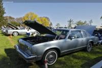 1977 Buick Riviera image.
