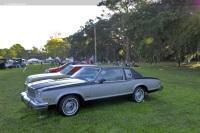 1978 Buick Riviera image.