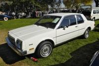 1980 Buick Skylark image.