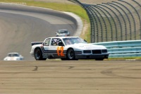 1985 Buick Somerset Racer image.