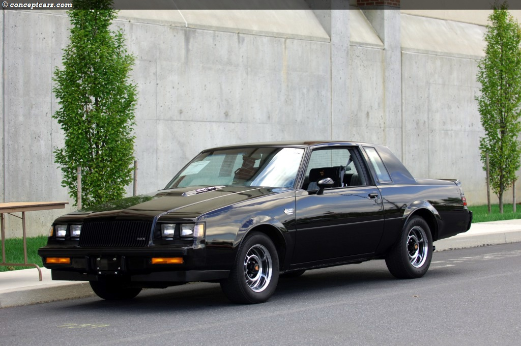 1987 buick regal images photo 87 buick grand national dv 07 kruz 01. Cars Review. Best American Auto & Cars Review