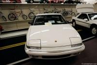 1988 Buick Reatta image.