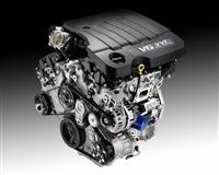 2012 Buick LaCrosse image.