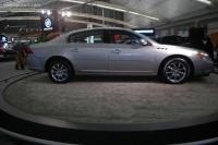 2005 Buick Park Avenue image.