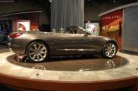 2004 Buick Velite Concept image.