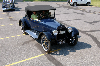 1923 Buick Series 23 pictures and wallpaper