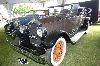 1926 Buick Master Six pictures and wallpaper