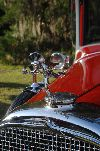 1931 Buick Series 50 pictures and wallpaper