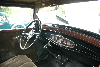 1931 Buick Series 90 pictures and wallpaper