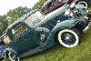 1933 Buick Model 56 Sport Coupe pictures and wallpaper