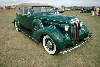 1936 Buick Series 80 Roadmaster pictures and wallpaper