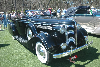 1938 Buick Series 40 Special image.