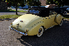 1939 Buick Century pictures and wallpaper
