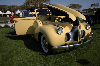 1941 Buick Series 90 Limited pictures and wallpaper
