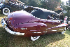 1946 Buick 76C Roadmaster pictures and wallpaper