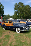 1946 Buick Series 50 Super pictures and wallpaper