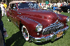 1948 Buick Series 70 Roadmaster pictures and wallpaper