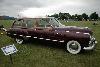 1949 Buick Series 70 Roadmaster image.