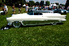 1951 Buick XP-300 Concept pictures and wallpaper