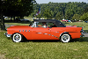1955 Buick Century Series 60 pictures and wallpaper