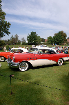 1956 Buick Series 70 Roadmaster Riviera pictures and wallpaper