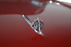 1957 Buick Series 40 Special image.