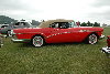1957 Buick Series 40 Special pictures and wallpaper