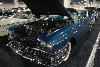 1958 Buick Series 50 Super pictures and wallpaper