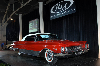 1960 Buick Electra pictures and wallpaper
