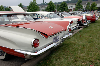 1960 Buick LeSabre pictures and wallpaper