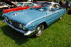 1961 Buick LeSabre pictures and wallpaper