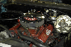 1968 Buick Gran Sport 400 pictures and wallpaper