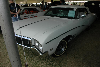 1968 Buick Skylark pictures and wallpaper