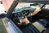 1970 Buick Gran Sport pictures and wallpaper