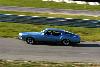 Buick Riviera Series 49400