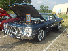 1976 Buick LeSabre pictures and wallpaper