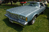 1977 Buick Regal pictures and wallpaper