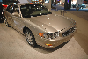 2005 Buick LeSabre pictures and wallpaper