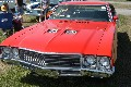 1971 Buick Skylark pictures and wallpaper