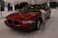 2004 Buick LeSabre pictures and wallpaper