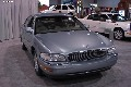2003-Buick--Park-Avenue Vehicle Information