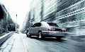 2005 Buick Park Avenue pictures and wallpaper