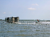 2003 CAMI Terra Wind thumbnail image
