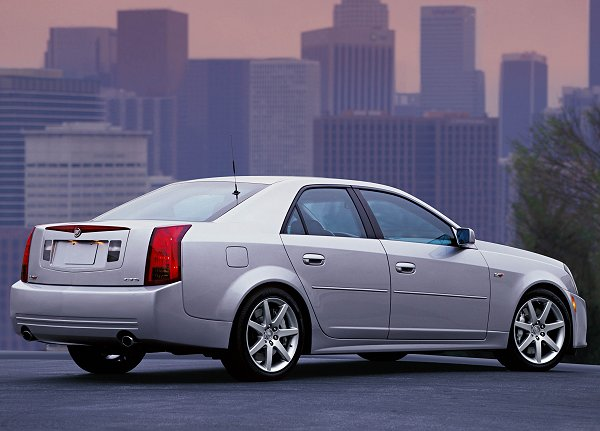 2004 cadillac cts v wallpaper. Black Bedroom Furniture Sets. Home Design Ideas