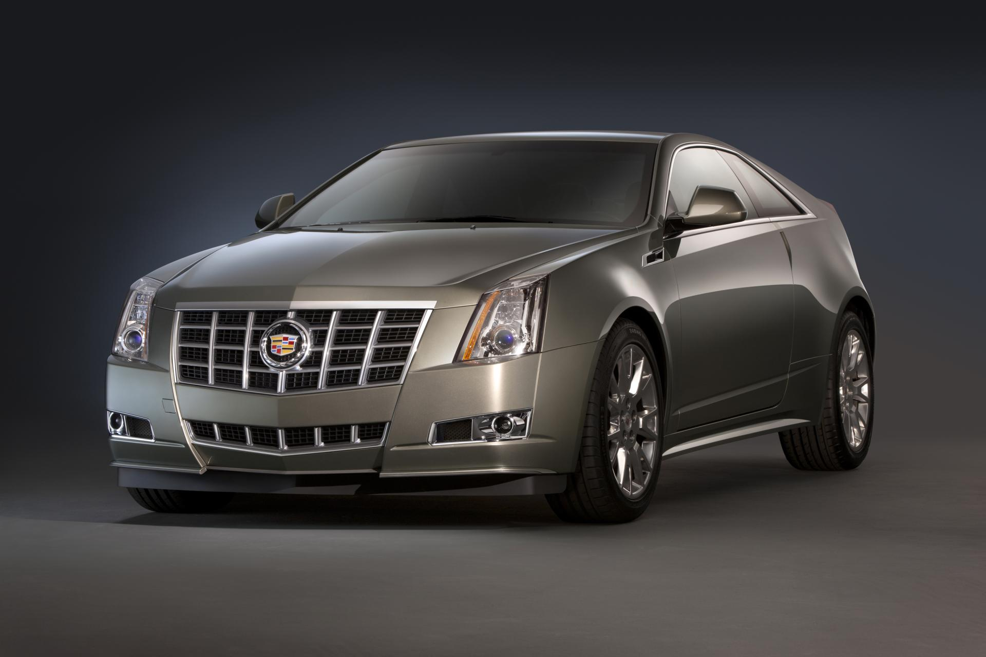 2012 cadillac cts. Black Bedroom Furniture Sets. Home Design Ideas