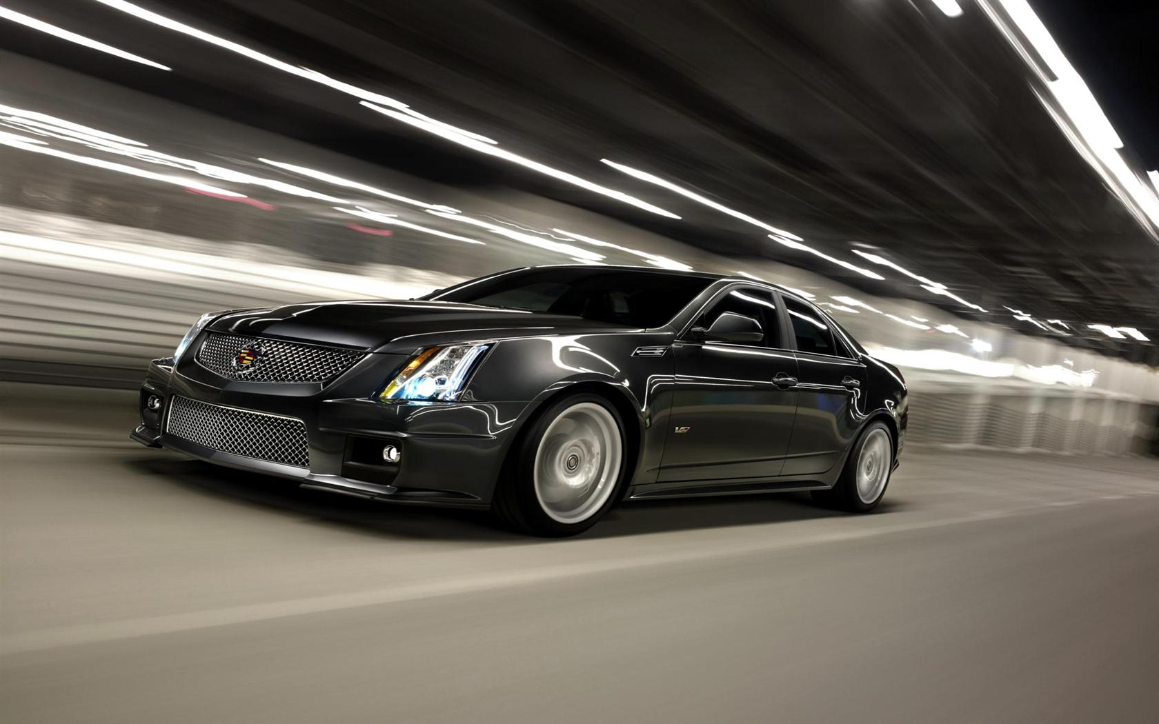 2014 cadillac cts v sedan images photo 2014 cadillac cts. Black Bedroom Furniture Sets. Home Design Ideas